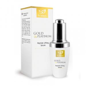 Lifting serum sa zlatom i platinom GOLD & PLATINUM